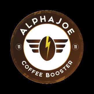 AJ Main Logo Transparent-01